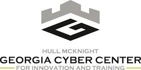 Hull McKnight Georgia Cyber Center for innovation and training