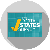 2016 Digital States Survey