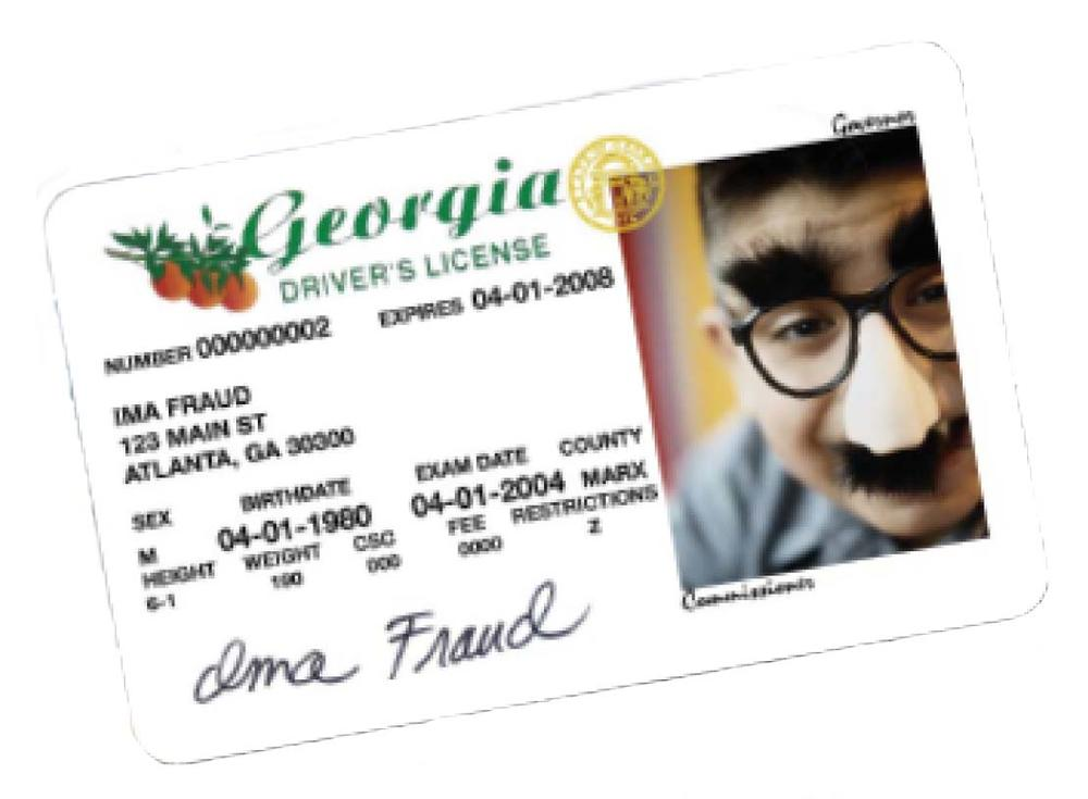 ImaFraud-License.jpg
